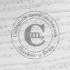 V souboru Collegium musicale bonum je hudba stále živá