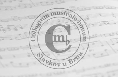 Weltpremiere des Musikstücks Divotvůrkyně Moravy